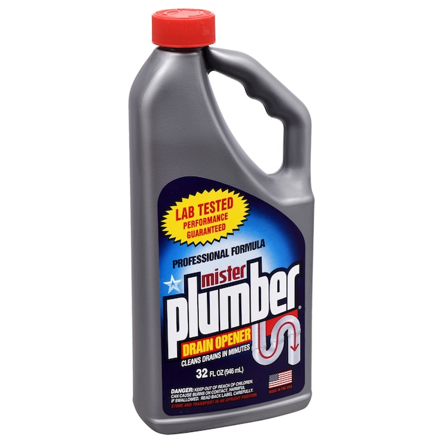 Drano Vs Liquid Plumr For Kitchen Sink Besto Blog
