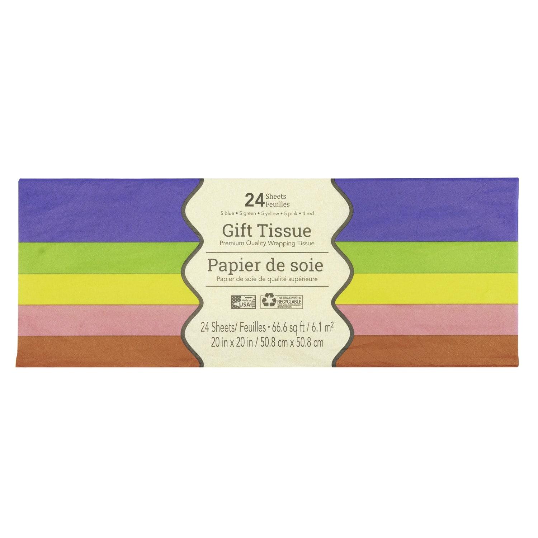 b0b48caf13de Tissue and Shreds