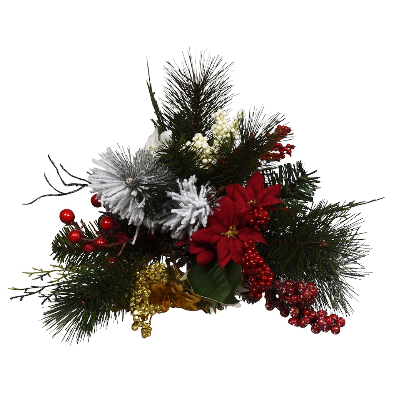 Dollartree Com Bulk Christmas