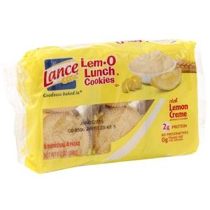 75d989fd9e7 View Lance Lem-O Lunch Cookies