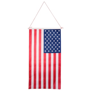 a73f4591aa7 View United States Flag Banners