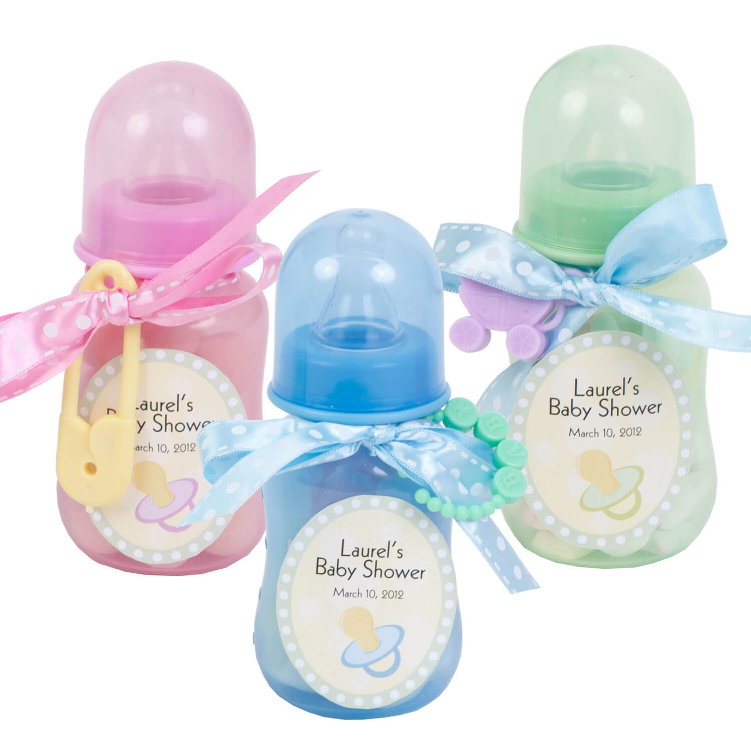 Baby Shower Favor Ideas Dollar Tree Inc