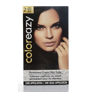 Dollartree Com Bulk Hair Coloring