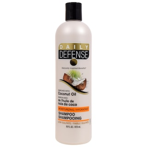 DollarTree com | Bulk Softee Castor Oil Hair & Scalp Conditioner, 3