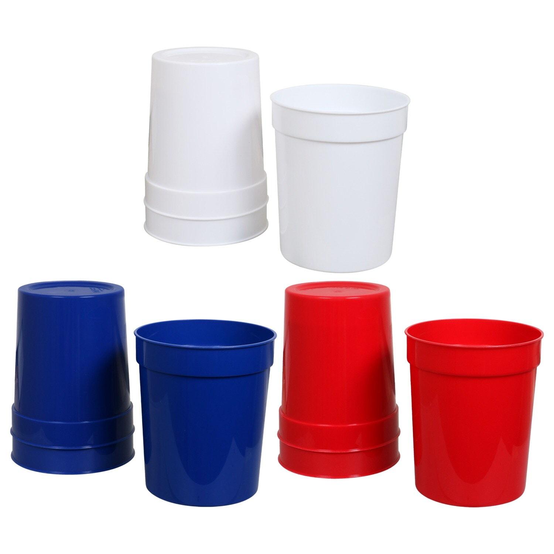 d8f8a978010 DollarTree.com | Bulk Glasses & Drinkware