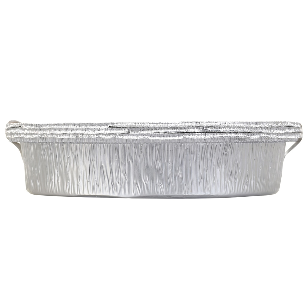 Baking Pans With Lids Dollar Tree Inc