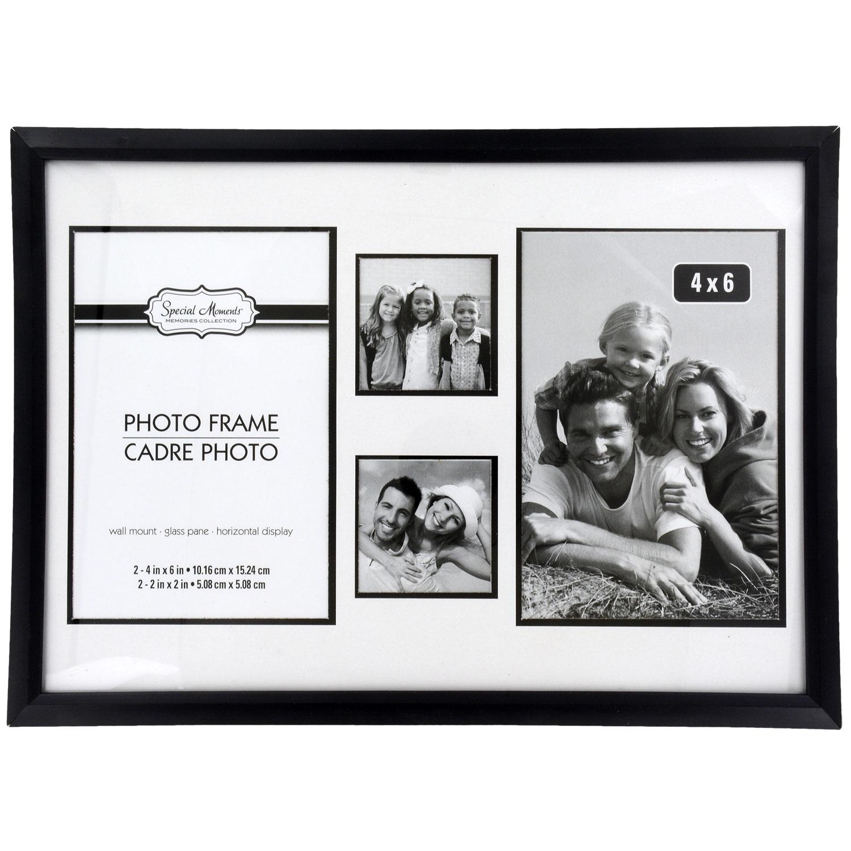 Dollartreecom Bulk Picture Frames