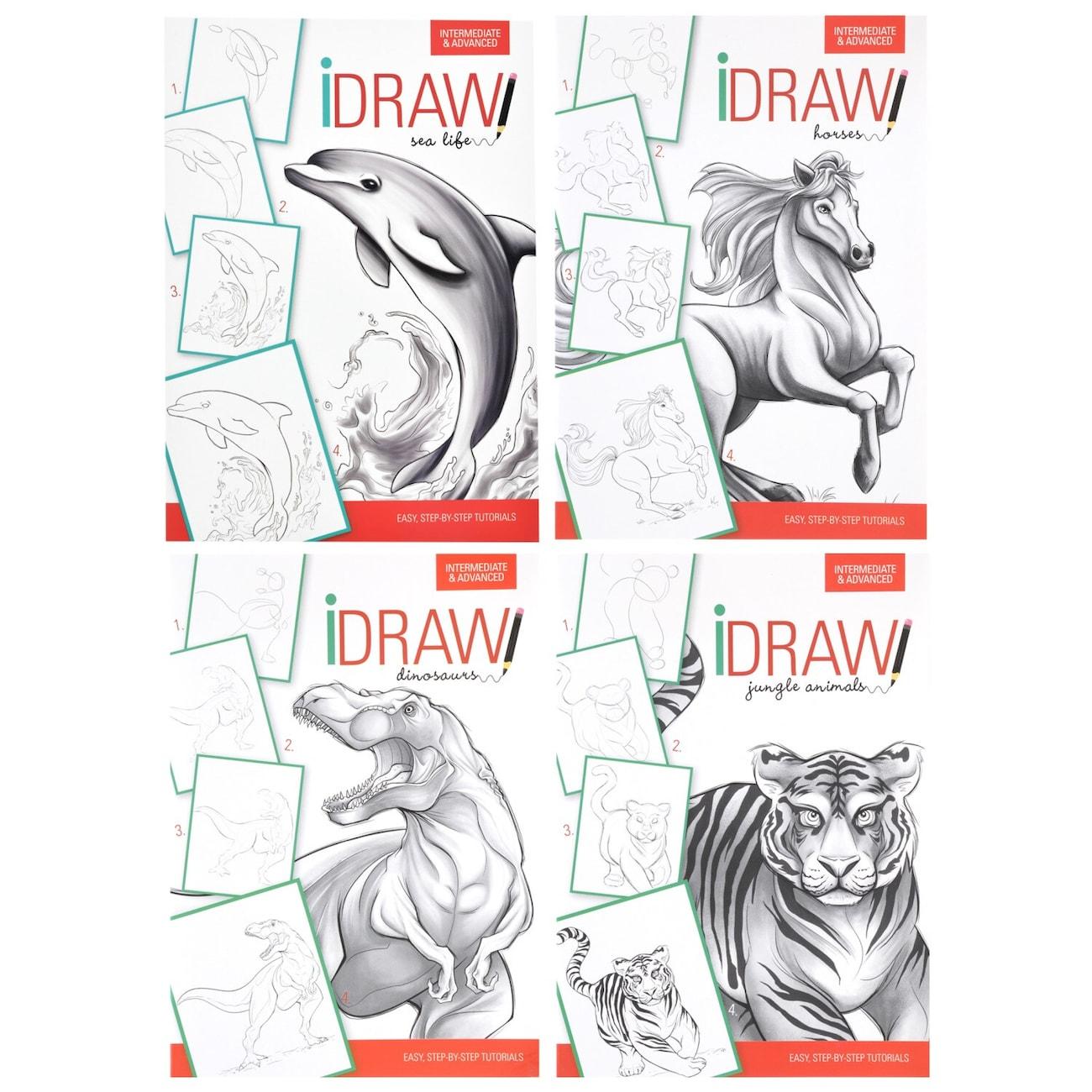 DollarTree com | Bulk Coloring & Activity Books