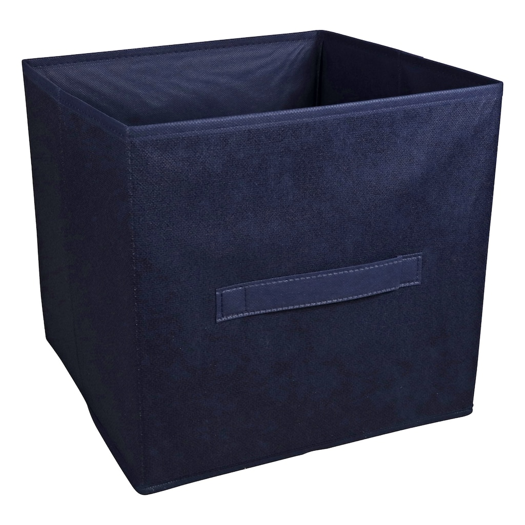 Collapsible Storage Containers - Dollar Tree, Inc.