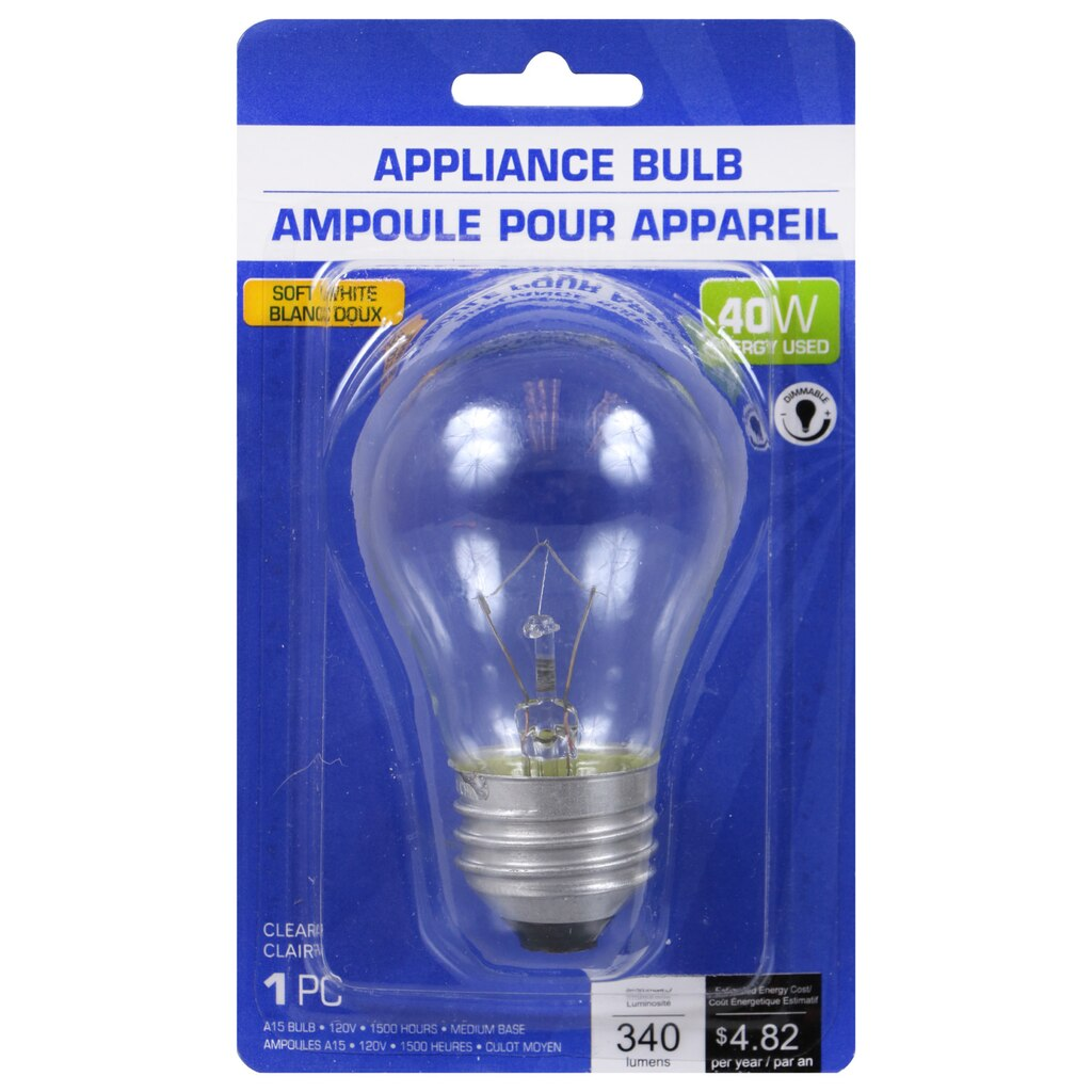 Lightbulbs Flashlights Each Light Bulb On A Standard String Of 50 Drops 25v The 120v Display Product Reviews For Sunbeam Mighty Appliance Ceiling Fan Bulbs