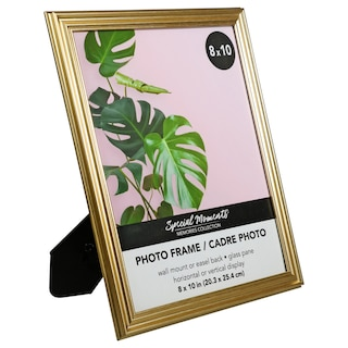 8x10 Picture Frames Dollartree Com