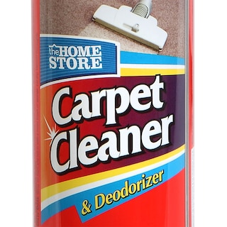 Dollartree Com The Home Store Carpet Cleaner