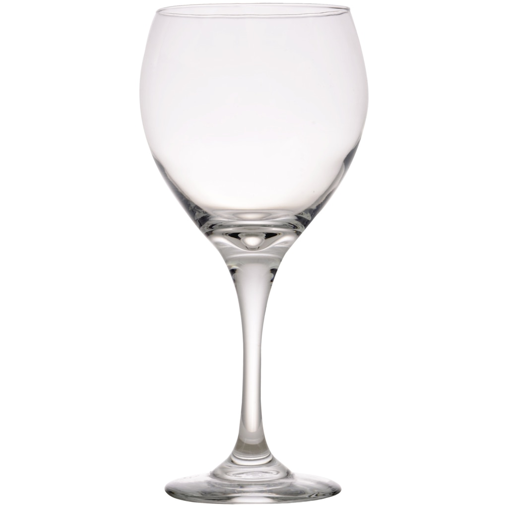 7266240297a7 Display product reviews for Brand-Name Perception Red Wine Glasses