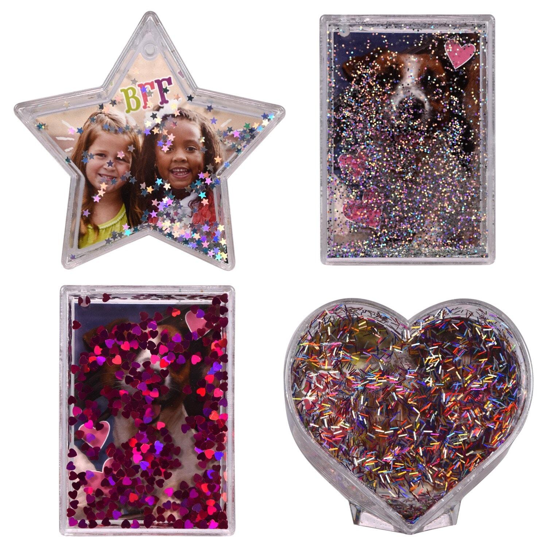 Dollartree Com Gifts Stocking Stuffers