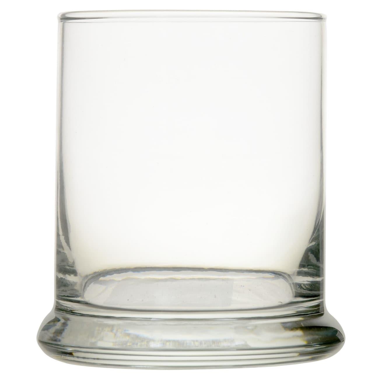 Rocks Glass...