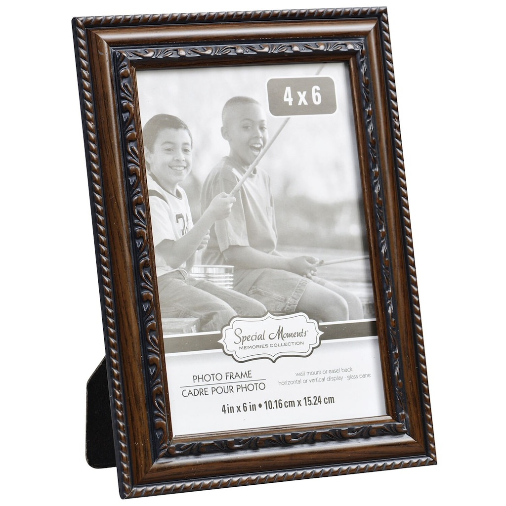 Special Moments Photo Frame - Dollar Tree, Inc.