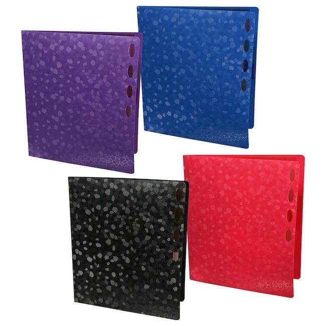 direct sales hostess folders