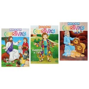 Dollartree Com Bulk Coloring Activity Books