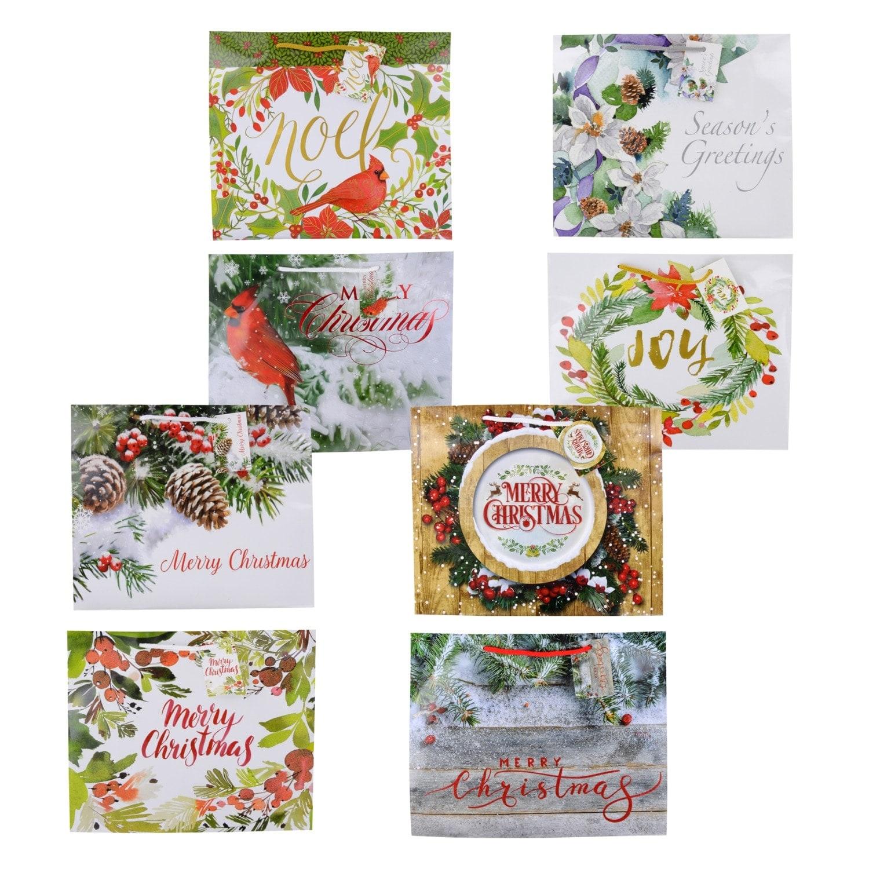 Voila Gift Bag | DollarTree.com