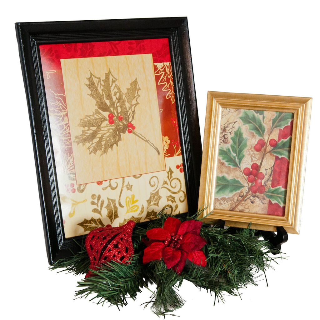 Picture Frame Ideas Dollar Tree Inc