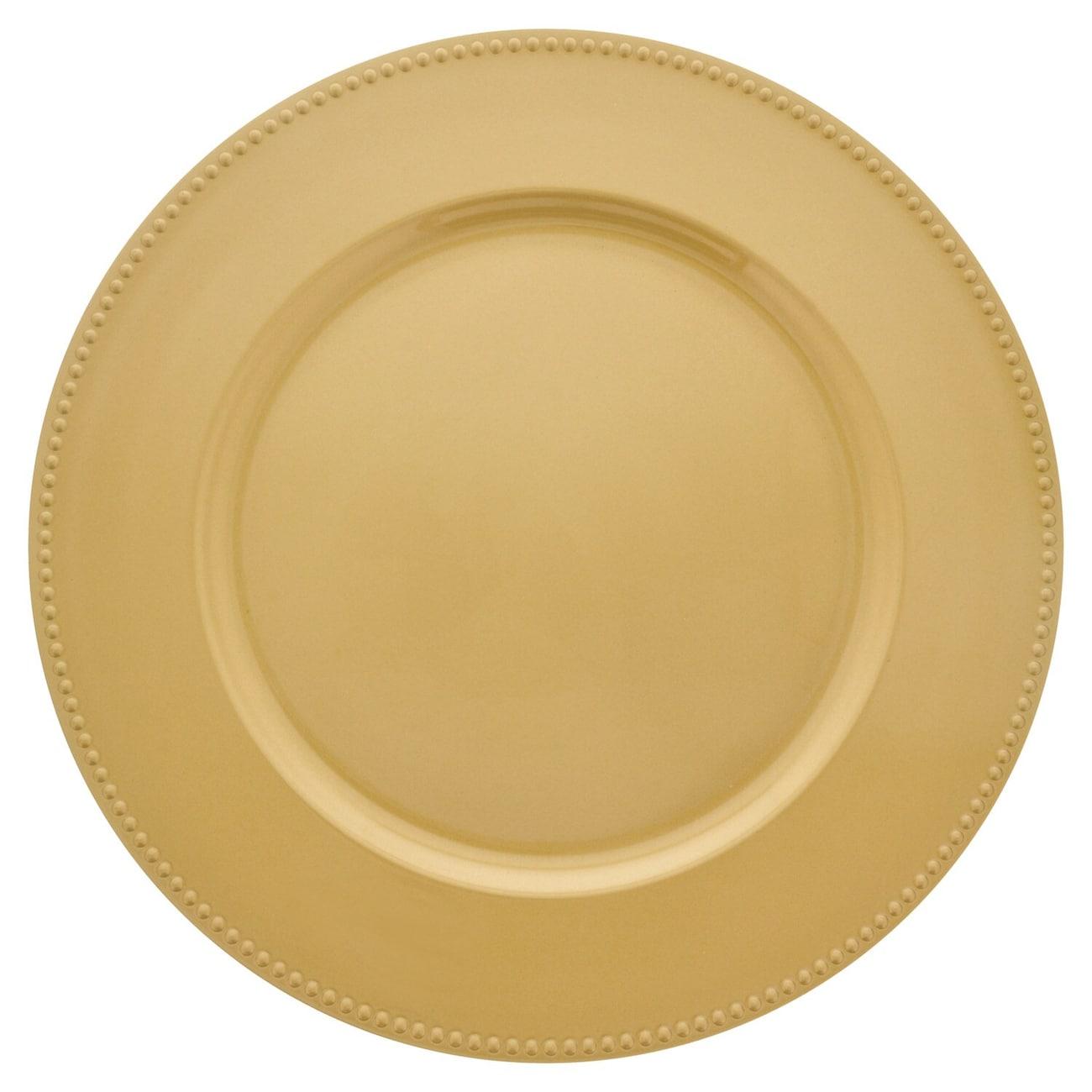 Decorative Plates - Dollar Tree, Inc.