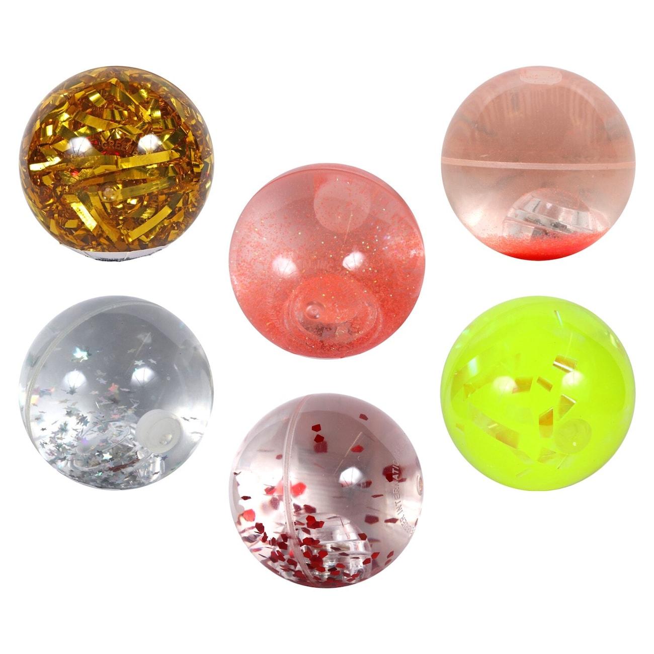 Light up water ball-3789