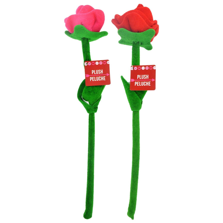 Dollartree Com Valentine S Day Plush