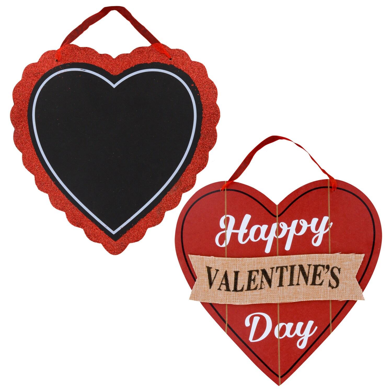 Valentines Day Signs Dollar Tree Inc