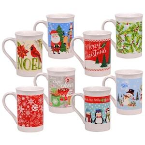DollarTree.com | Christmas Mugs & Tumblers