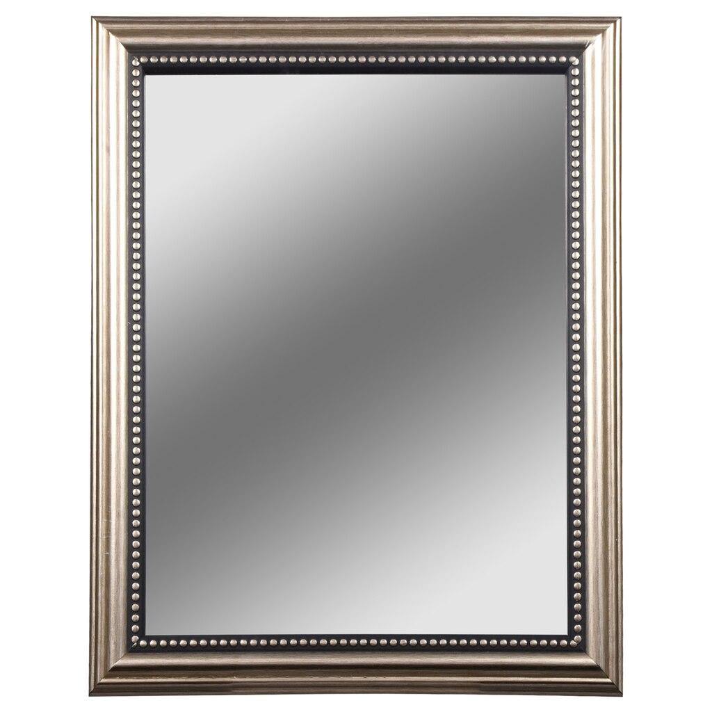 Glass Mirror Picture Frames - Dollar Tree, Inc.