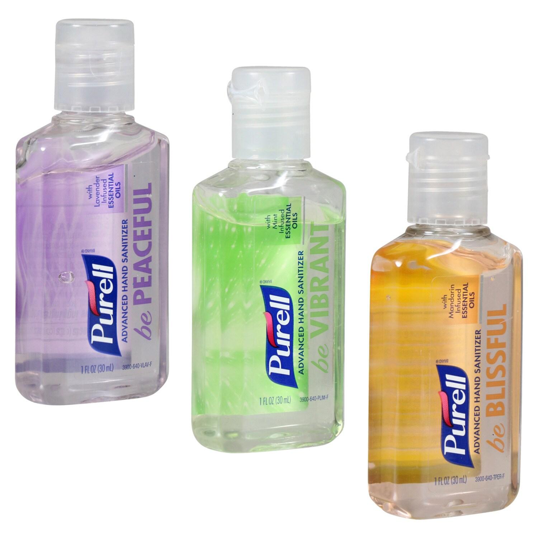 dollar,dollartree-purell-hand-sanitizers