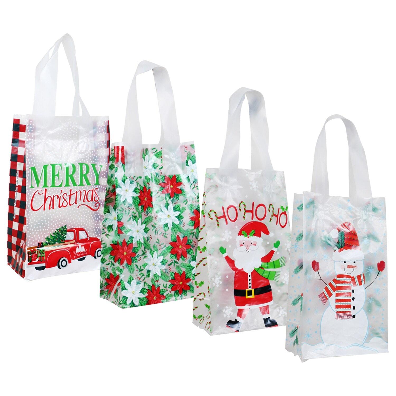 DollarTree.com | Christmas