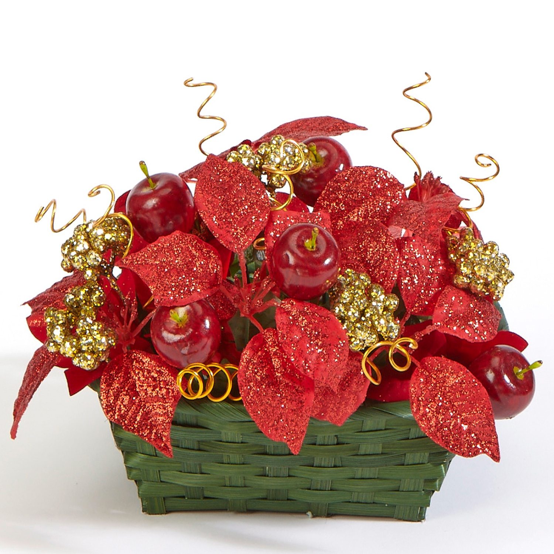 Dollartree Com Bulk Christmas Craft Ideas