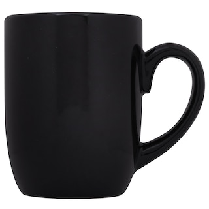 Dollartree Bulk Coffee Mugs