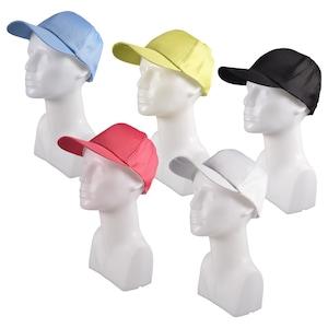 9b6b147d79a Ladies Spring Fling Pastel Baseball Caps Product Image