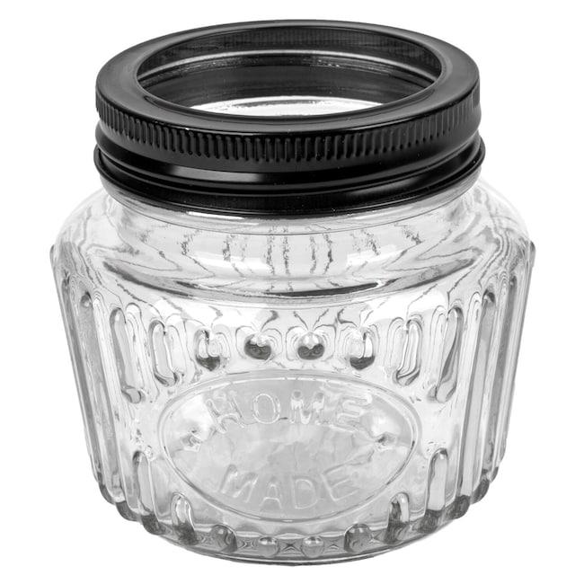 Dollartreecom Bulk Bulk Mason Jar Tealight Candle Holders With