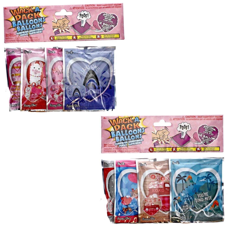 Dollartree Com Bulk Valentine S Day Party Decor