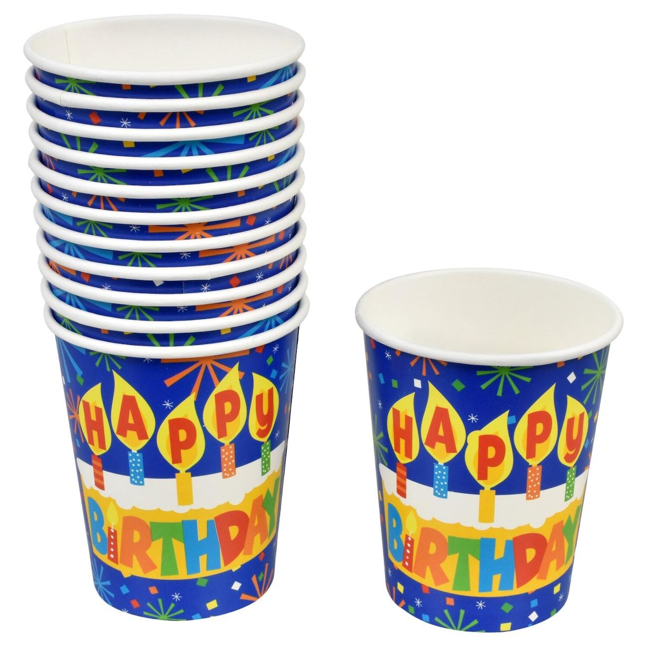 3 Oz Paper Cups - Dollar Tree, Inc