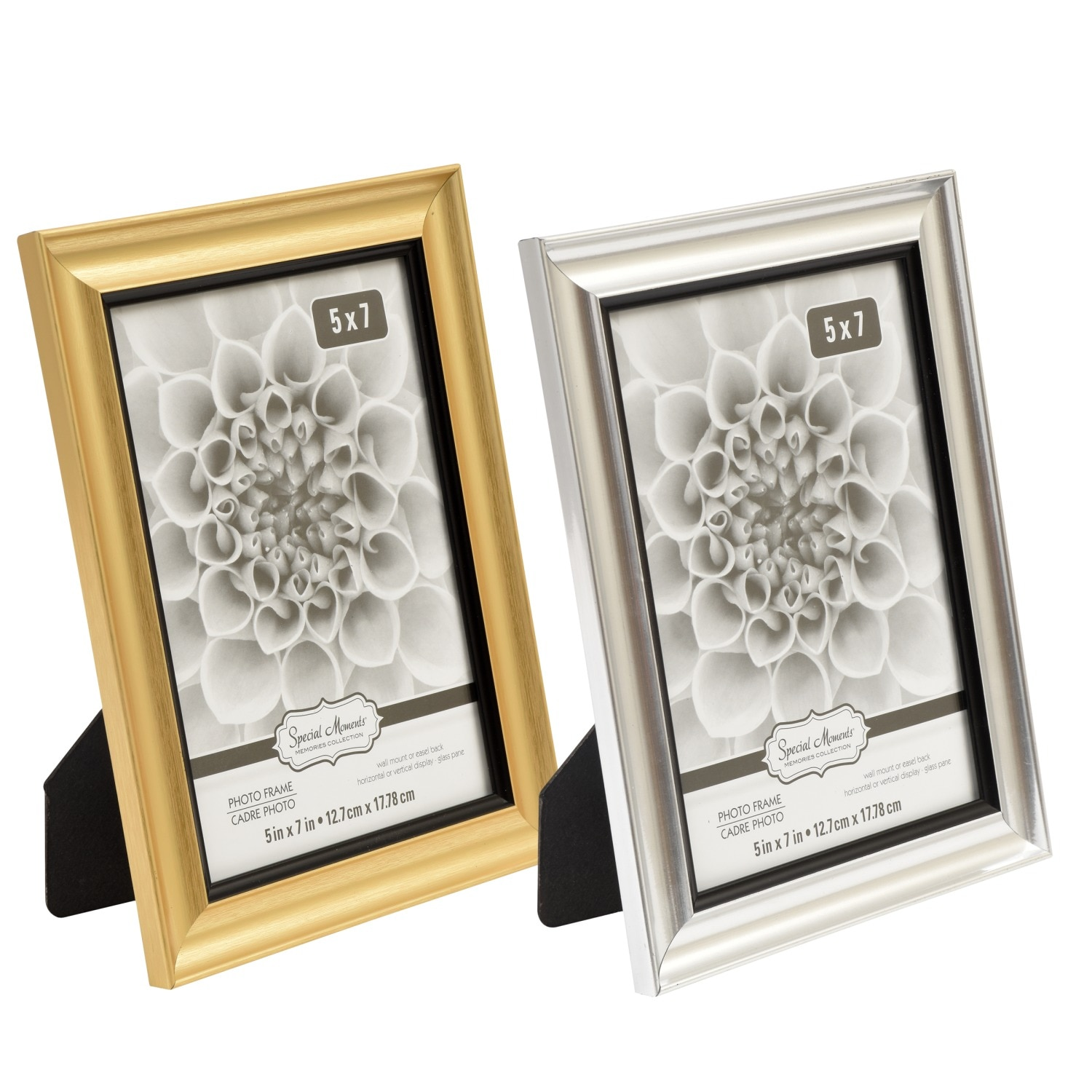 Vertical Picture Frame Dollartreecom