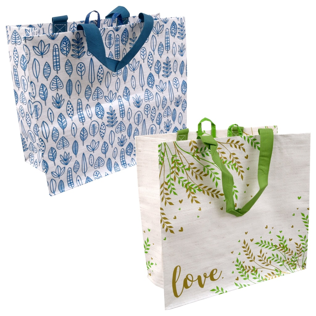 DollarTree.com | Totes and Bags