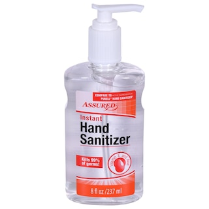 DollarTree com | Bulk Hand Soaps & Sanitizers