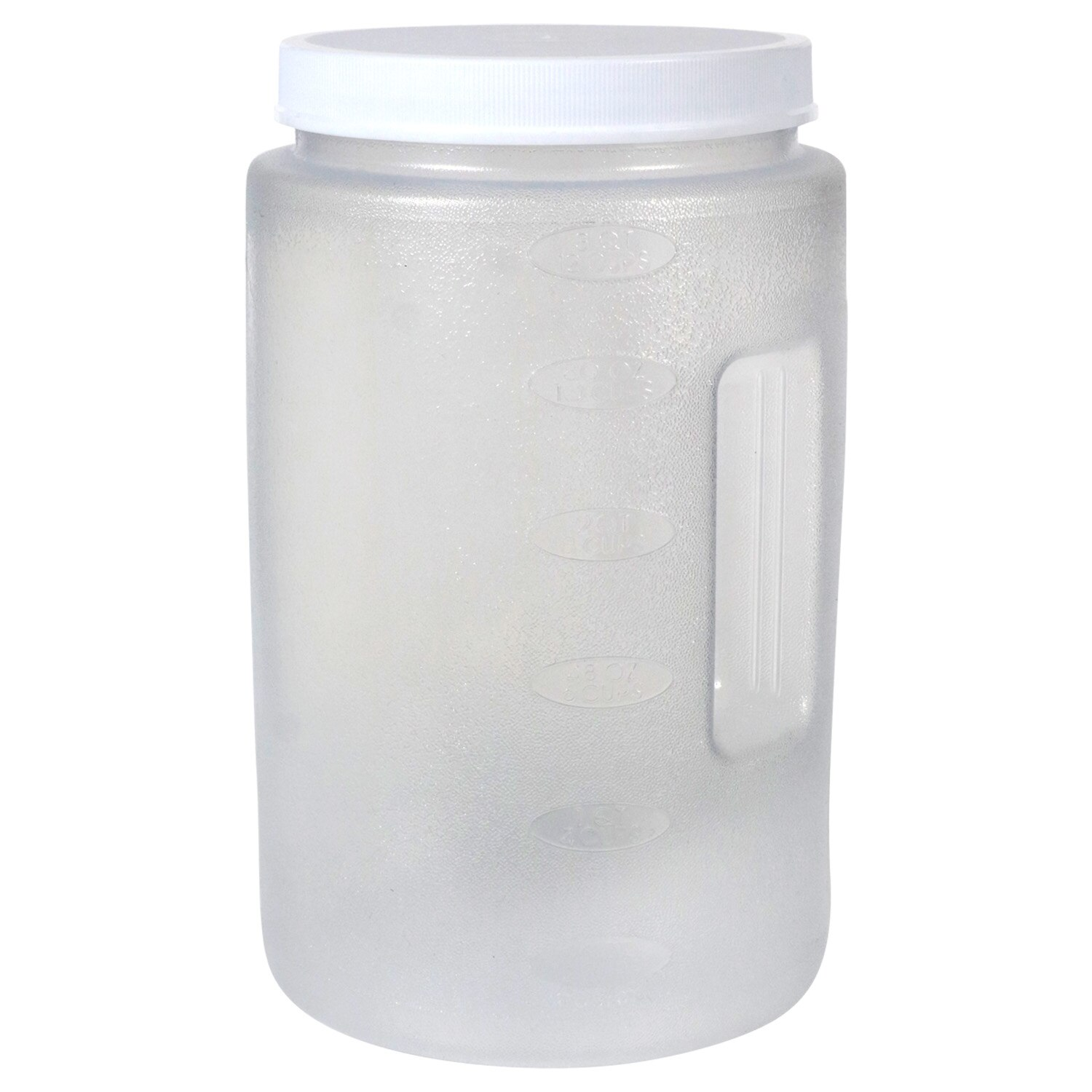 bc209963fff Food Storage Bags · Glass Containers. Glass Containers · Canisters