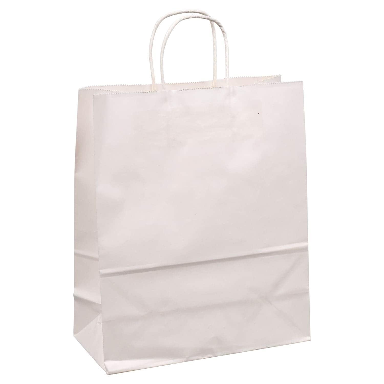 200 Grams Shiny Gold Shredded Foil Hamper Shred Gift Box Packaging Filler