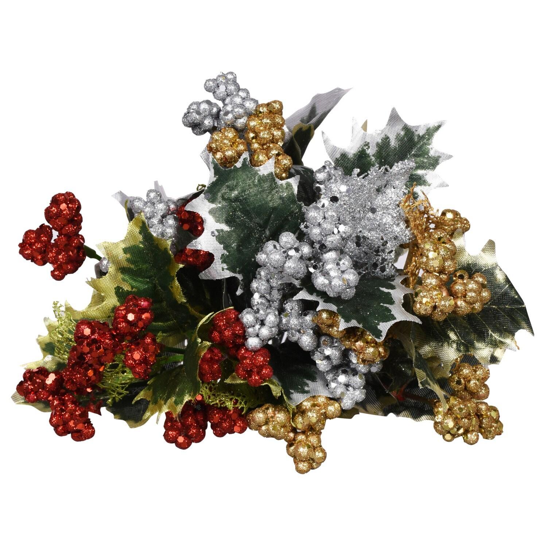 Christmas Balls In Bulk