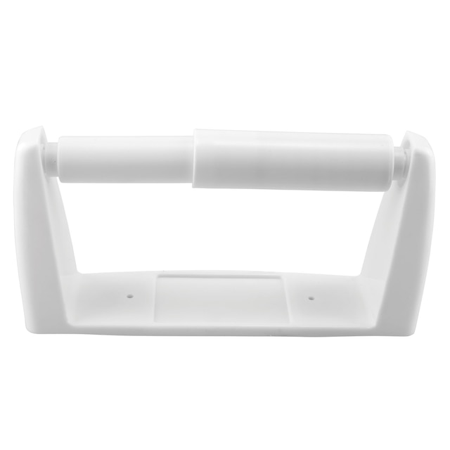 Dollartree Com Bulk Home Collection Toilet Paper Holders