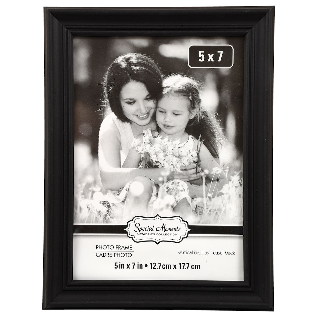 5x7 Plastic Frames Dollar Tree Inc
