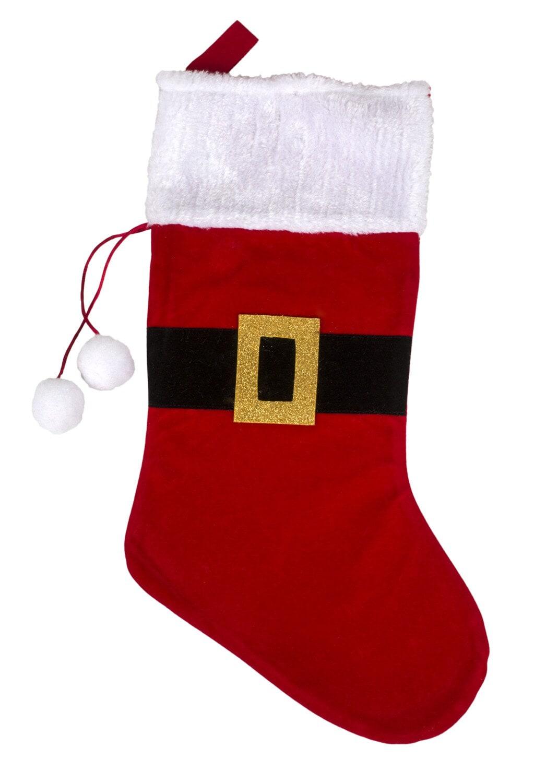 Christmas Stockings For Kids - Dollar Tree, Inc.