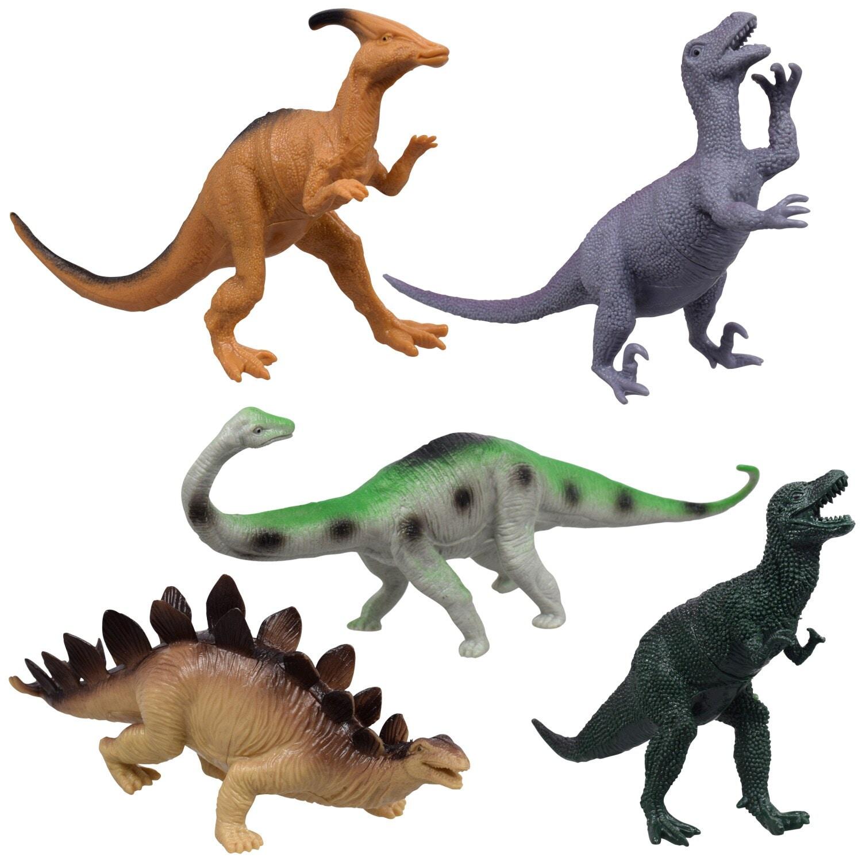 Dinosaur Toy Glove Costume Great for Dinosaur Boley Dinosaur Claw and Head