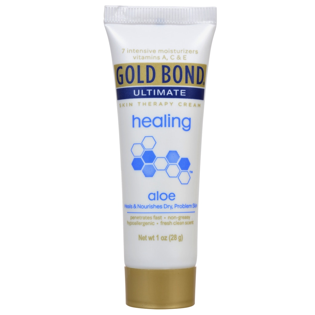 Travel Size Items Sleek Baby Laundry Wash Tube 100 Ml Display Product Reviews For Gold Bond Sized Ultimate Healing Cream 1 Oz