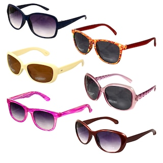 e09f63ba025 View Fashionable Sunglasses for Women. New Badge